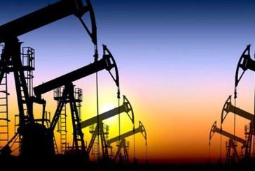 Pretul petrolului, la cel mai ridicat nivel incepand din noiembrie 2014