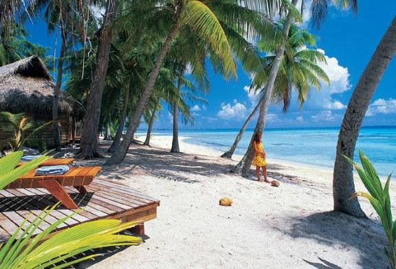 Destinatii de vacanta: Sejur de neuitat in spectaculoasa Republica Dominicana