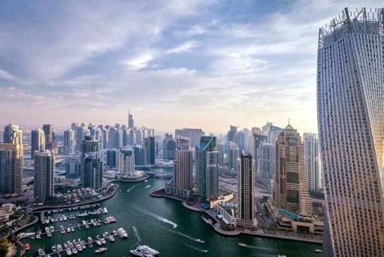 Destinatii: Vacanta in spectaculosul Dubai. Avion din Cluj