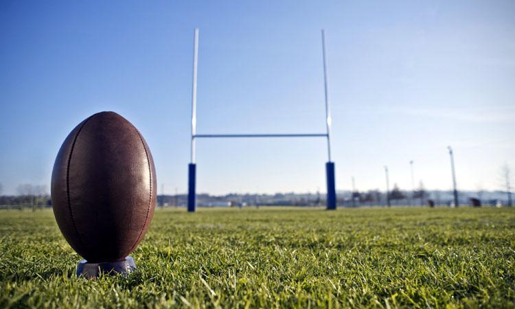 Rugby: Helarius Axas Kisting convocat pentru Cupa Mondiala