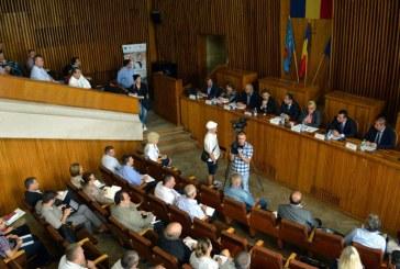 Gabriel Zetea: AFIR ar trebui sa aiba discutii preliminare cu reprezentantii UAT-urilor