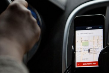 Presedintele Uber a demisionat dupa doar sase luni