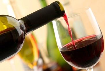 Marea Britanie – Un restaurant a servit din greseala unui client o sticla de vin de 4.500 de lire sterline