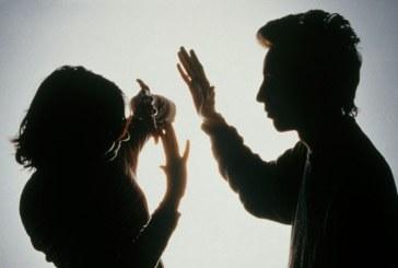 Campania Spune NU violentei domestice, la final