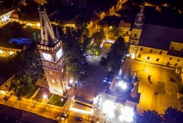 Ce oras va fi Capitala Culturala Europeana: Municipiul Baia Mare, criticat din nou de presa nationala