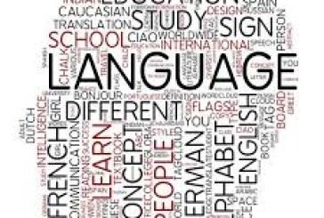 Azi sarbatorim Ziua Europeana a limbilor