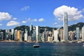 Cinci militanţi pro-democraţie, care au fugit în iulie din Hong Kong, caută azil în SUA