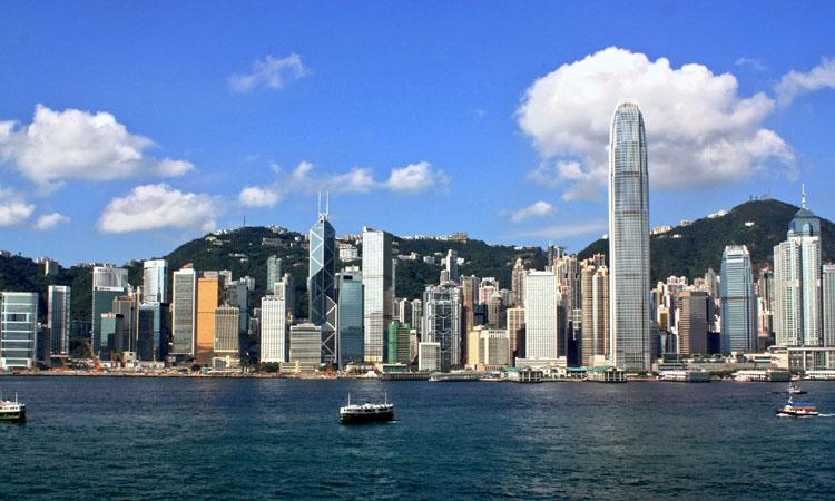 O casa obisnuita din Hong Kong costa 1,2 milioane de dolari