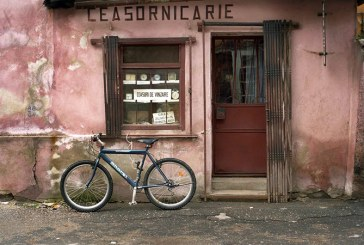 Fotografia se vede mai bine la Baia Mare,la prima editie a Salonului European de Fotografie