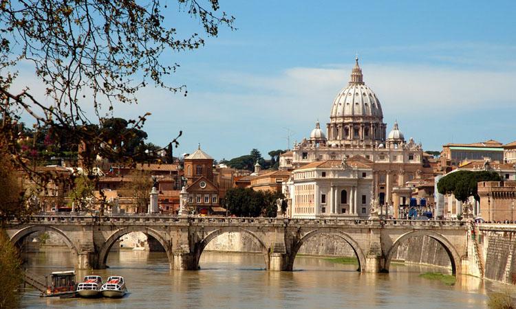Roma-citybreak-2