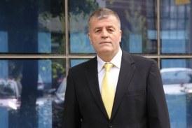 Simion Bizău noul lider de grup al PNL în Consiliul Local Baia Mare