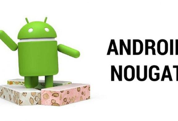 Google ofera 200.000 de dolari hackerilor care gasesc hibe in versiunea Nougat a sistemului Android