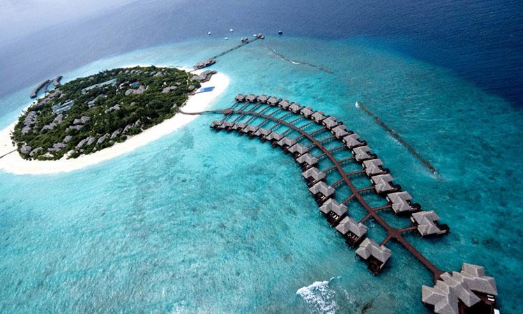 atol_maldive
