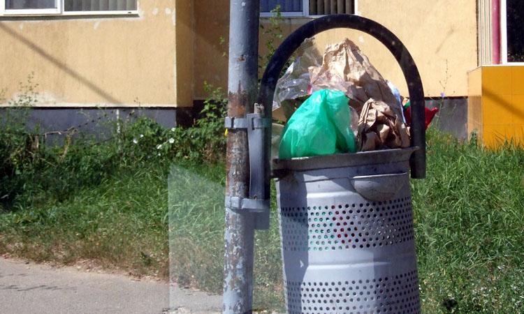 baia mare gunoi (1)