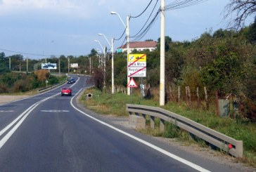 Municipiul Baia Mare va avea un Plan de Mobilitate Urbana Durabila