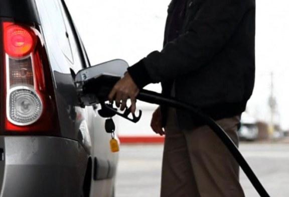 Borsa: Si-a alimentat autoturismul cu combustibil si a plecat fara a achita
