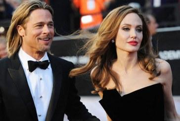 Brad Pitt, achitat de acuzatia de agresiune asupra unuia dintre copiii sai