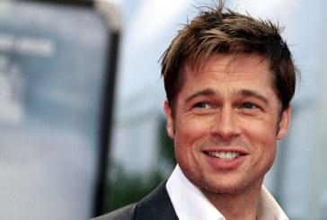 Brad Pitt este cercetat pentru abuz asupra copilului