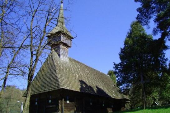 Greco-catolicii din Breb au ramas fara biserica. Biserica Ortodoxa, acuzata ca se foloseste de chichite avocatesti