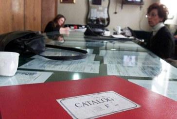 Mircea Dumitru: Nu vom opri concursul pentru directori