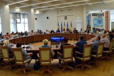 Consiliul Judetean Maramures se pregateste de un nou proces. Vezi cu cine