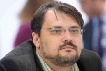 """Ministrul Fondurilor Europene sustine proiectul privind Aeroportul Baia Mare: """"Avem bani. Gasim si sursa de finantare"""""""