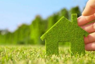 Statul roman ofera bani pentru cei care isi construiesc sau renoveaza casa. Vezi conditiile