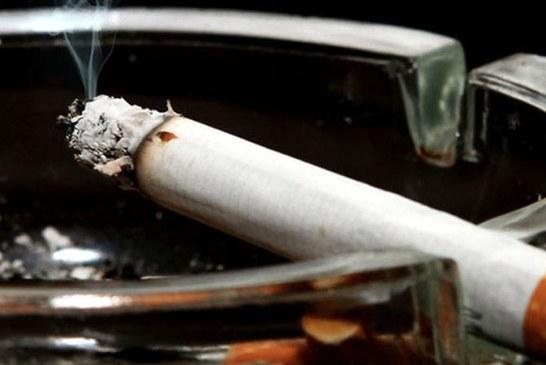 Vlad Voiculescu: O treime dintre tinerii de 15-16 ani au fumat cel putin o data in ultimele 30 de zile