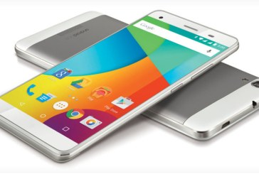 Google va prezenta un nou smartphone pe data de 4 octombrie