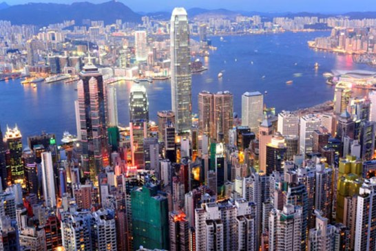 Destinatii de vacanta: Sejur de 6 nopti in Hong Kong. Plecare din Cluj
