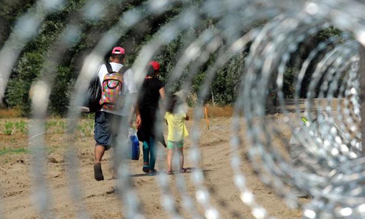 imigranti-gard