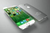 """Reseller: Aproximativ 10% dintre cei care isi doresc un telefon nou apeleaza la sistemul """"Buy back"""""""