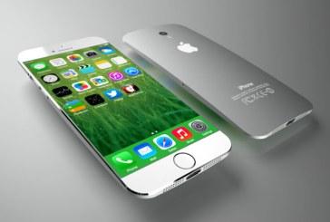 Baterie de iPhone supraincalzita: 8 raniti usor; magazin Apple evacuat in Zurich