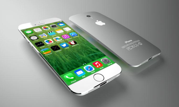 iPhone 7: Cea mai mare schimbare nemultumeste deja utilizatorii