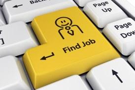 378 locuri de munca vacante in Maramures