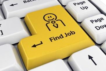 AJOFM Maramures: Locuri de munca disponibile la data de 7 noiembrie