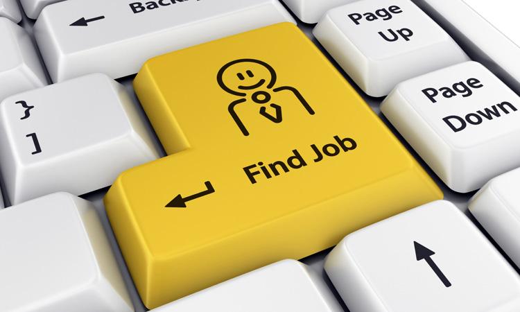 Peste 660 locuri de munca disponibile in Maramures, prin AJOFM. Vezi lista posturilor