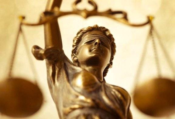 Comisia de la Venetia: Hotararile curtilor constitutionale trebuie sa fie implementate; deciziile sa fie in conformitate cu Constitutia
