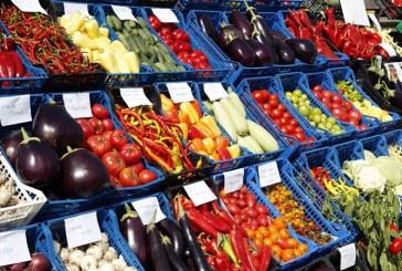 Adrian Oros: Stategia ministerului privind produsele traditionale va fi imbunatatita