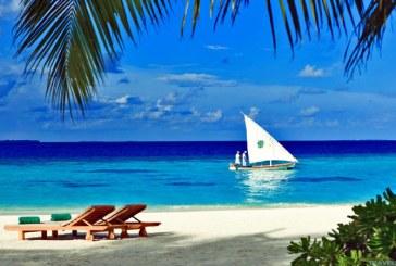 Destinatii de vacanta: Sejur combinat Maldive si Sri Lanka