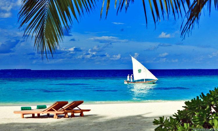 maldive 2