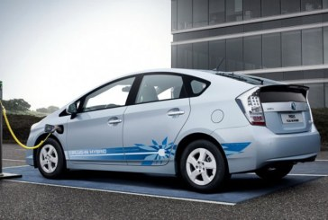 APIA: Aproape 700 de autoturisme electrice si hibrid, comercializate in Romania in primele 9 luni