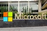 Veniturile trimestriale ale Microsoft au depăşit estimările, datorită avansului subsidiarei Azure