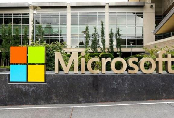Microsoft vrea sa introduca inteligenta artificiala in viata cotidiana