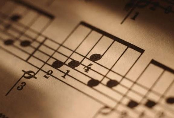 """Concertul caritabil """"Ajuta pentru a fi ajutat"""", la a VI-a editie"""
