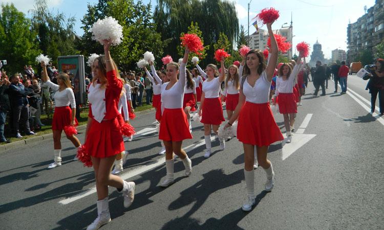 parada sarbatoarea castanelor 2016 (12)
