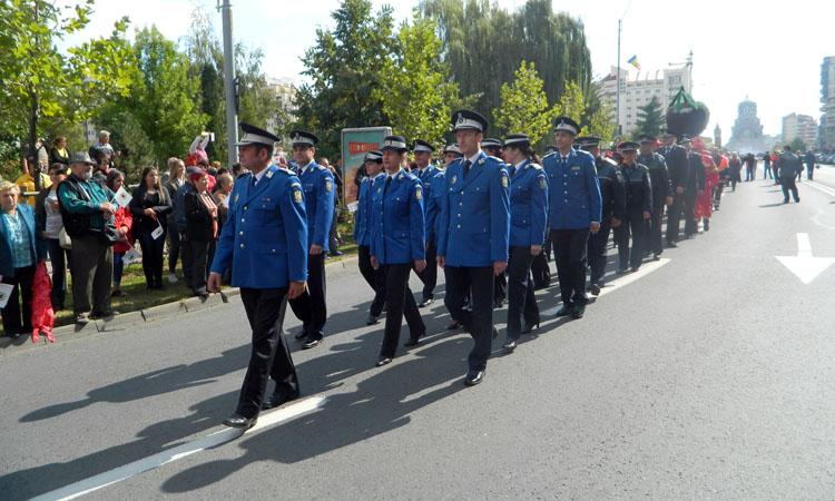 parada sarbatoarea castanelor 2016 (16)