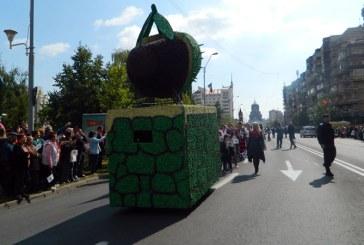Festivalul Castanelor, amanat de Primarie. Vezi cand va avea loc