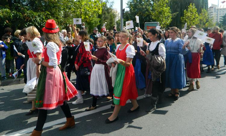 parada sarbatoarea castanelor 2016 (20)