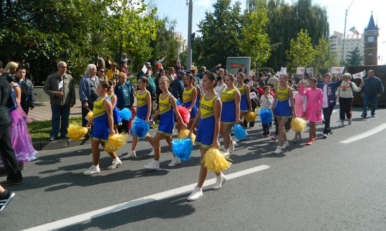 parada sarbatoarea castanelor 2016 (21)